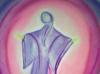 engel-lila-rosa