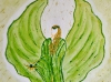 engel-grun